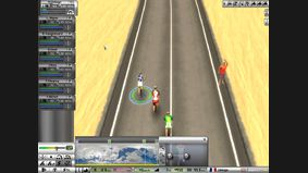 Pro Cycling Manager Saison 2006