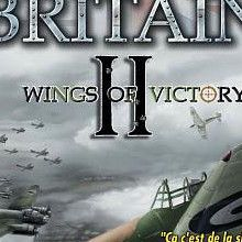 Battle of Britain 2 : Wings of Victory!