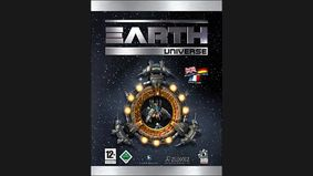 Earth Universe Edition