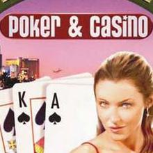Playwize : Poker & Casino