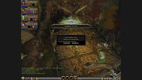 Dungeon Siege II : Broken World