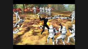 Star Wars Empire at War : Forces of Corruption