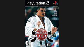jeux david douillet judo pc