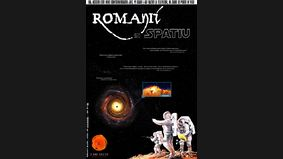 Romanians in Space