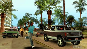 ... Www Gta Liberty City Cheat Codes For Psp Com Forteclub ...