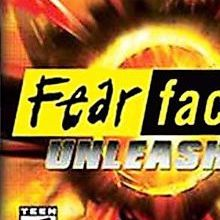Fear Factor : Unleashed