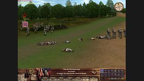 Take Command : Second Manassas