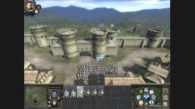 Medieval II : Total War