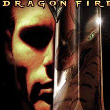 Quest For Glory V : Dragon Fire