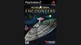 Star Trek : Encounters