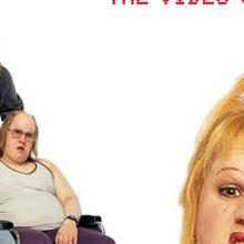 Little Britain : The Video Game