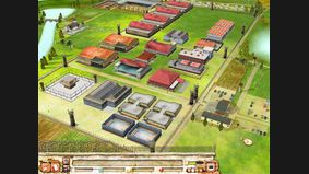 Prison Tycoon 2 : Maximum Security