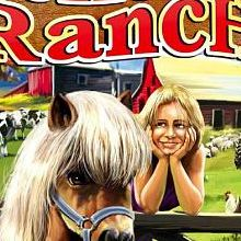 Poney Ranch