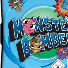Monster Bomber