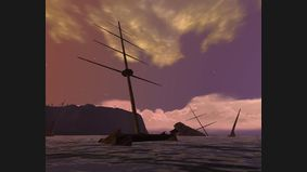 EverQuest : The Buried Sea