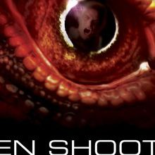 Alien Shooter : Vengeance