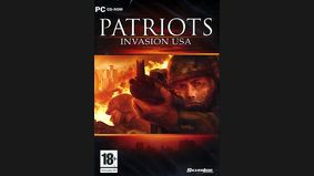 Patriots : Invasion USA