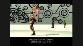 .hack//G.U. Vol.2 : Reminisce