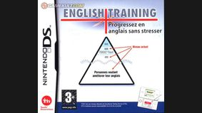 English Training : Progressez en Anglais sans Stresser
