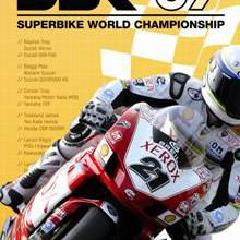 Superbike World Championship 07