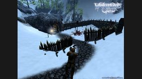 Winterheart's Guild