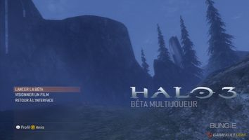 Halo atteindre stats Matchmaking jdate rencontres conseils