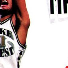 March Madness '98