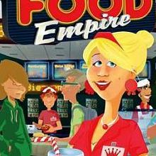 Fast Food Empire