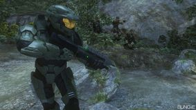 Conseils para Halo atteindre Matchmaking