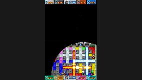 Bomberman Land Touch ! 2