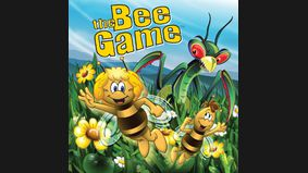 The Bee Game