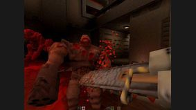 Quake II Mission Pack  : Ground Zero