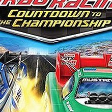 NHRA : Countdown to the Championship