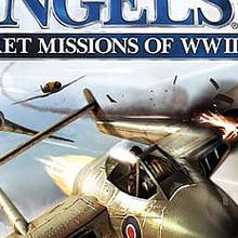 Blazing Angels 2 : Secret Missions of WWII
