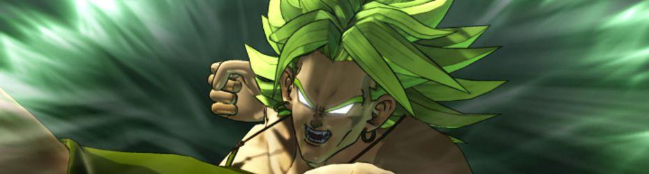 Dragon Ball Z : Budokai Tenkaichi 3 : tous les codes et