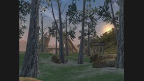 EverQuest II : Rise of Kunark