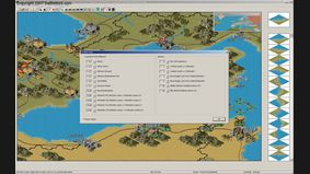 Strategic Command 2 : Weapons and Warfare
