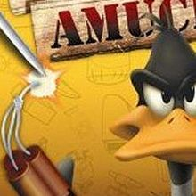 Looney Tunes : Duck Amuck