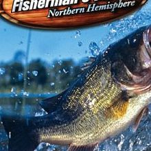 Professional Fisherman's Tour : Northern Hemisphere
