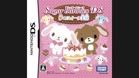 Sugar Bunnies DS