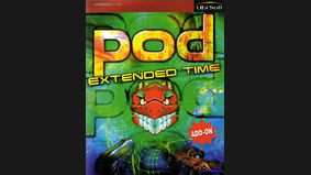 POD : Extended Time
