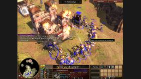 Age of Empires III : The Asian Dynasties