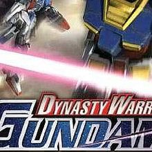 Dynasty Warriors : Gundam