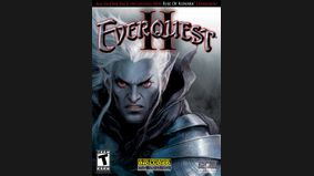 EverQuest II : All-in-One