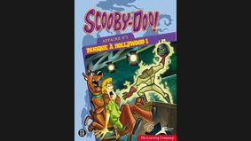 Scooby-Doo ! Affaire N° 3 : Panique A Hollywood !