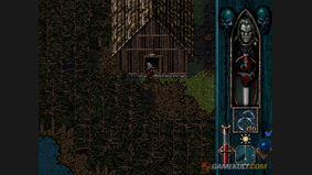 Blood Omen : Legacy of Kain