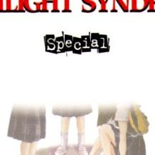 Twilight Syndrome Special
