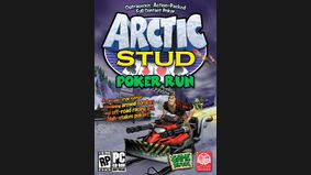 Arctic Stud Poker Run