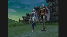 Lineage II : The Chaotic Chronicle