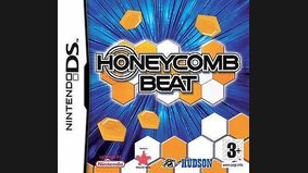 Honeycomb Beat